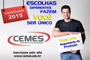 engenharia_300_200.png